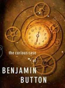 The Benjamin Button Bailout