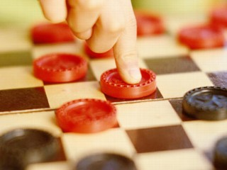 We're Playing Checkers with Nation Wreckers?