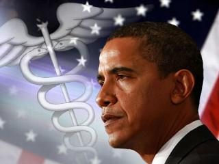 Barack's HR 3200 Stadium  Breakdown