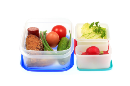 Nanny State digging into kid's lunch boxes – American Thinker. Blog – February 9, 2010