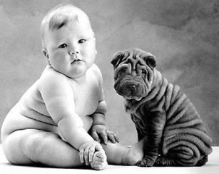 Government coming after baby fat – American Thinker. Blog – May 15, 2010