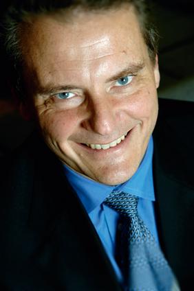 Carl-Henric Svanberg Emerges Uncorrected – American Thinker. – June 17, 2010