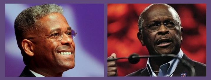 The Next Black President?
