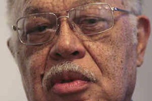 Will Kermit Gosnell Meet the Executioner?