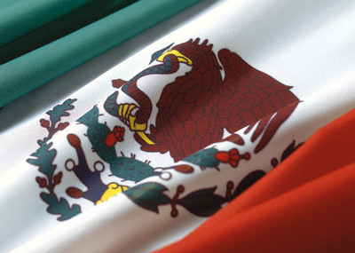 Mexico Sues Georgia Over Immigration Law