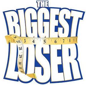 Mrs. Biggest Loser Set to Appear on the 'Biggest Loser'