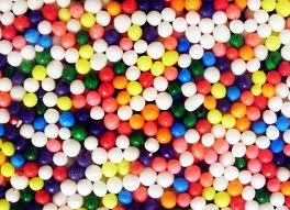 'Big Apple' dispensing abortifacients like candy