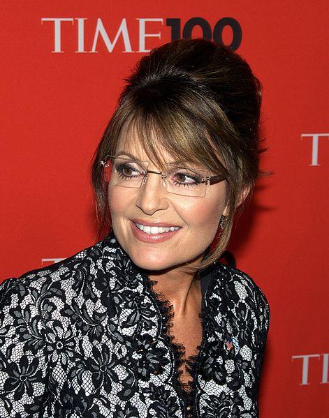 Q For the Left: Is Sarah Palin as Smart as Rachel Jeantel?