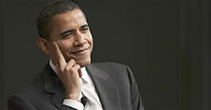 Obama says 'Fluke You' to Religious Liberty and Women with Cancer