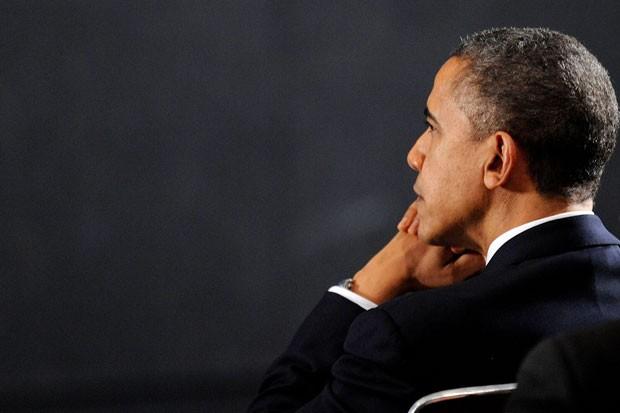 Obama Pleads Ignorance