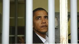 Barack Obama Pays Homage to Mandela