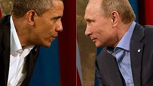 Is Obama Exploiting Poland to Instigate a Crisis?