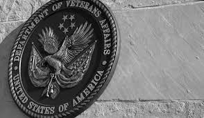Were U.S. Veterans Benghazied?
