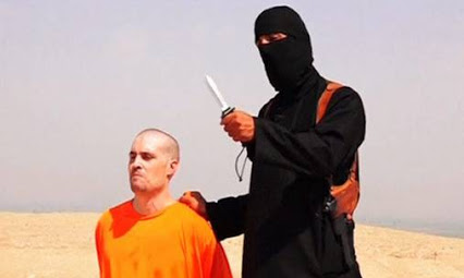 The Religion of Liberalism and the 'Killing of Innocents'