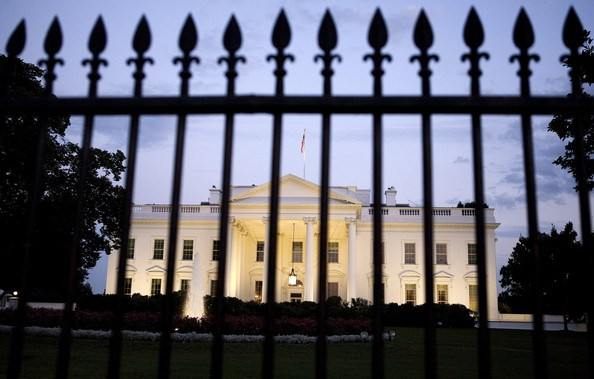 Pencil Protrusions and Other Presidential Protections