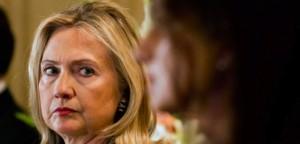 Hillary-Clinton-angry3
