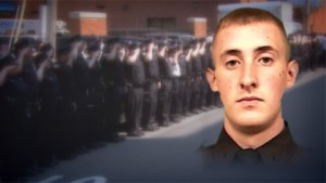 officer_brian_moore_0504