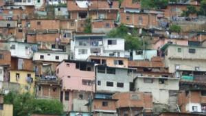 Venezuela_housing300_867126080