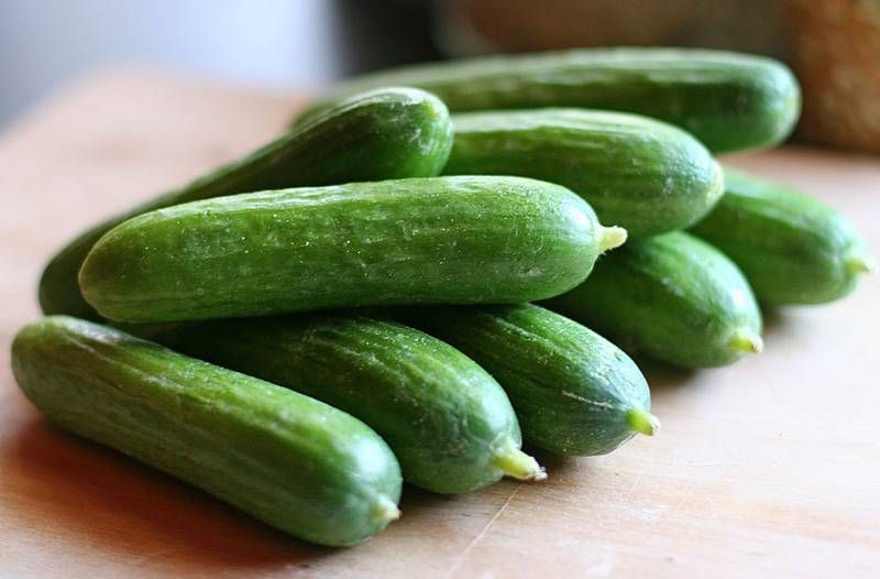 OBAMA: Won't 'Police the World' – But He's Teaching Kenyans to Put Condoms on Cucumbers