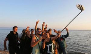 syrians-selfie