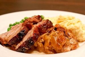 Roast-Pork-And-Sauerkraut21