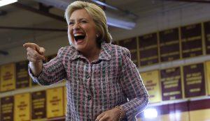 Hillary-Clinton-wears-pricey-jacket-1