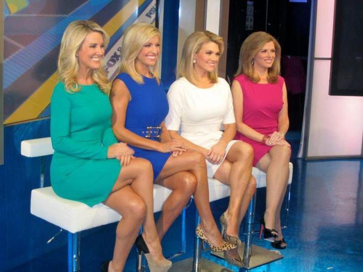 Foxy News fires O'Reilly